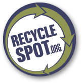 RecycleSpot.org