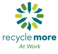 RecycleMore-atWork.jpg