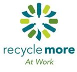 RecycleMore-atWork-(1).jpg
